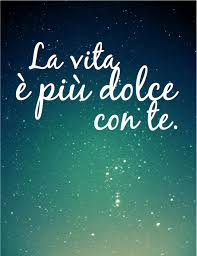 Italian Love Quotes Best 48 Italian Quotes By QuoteSurf