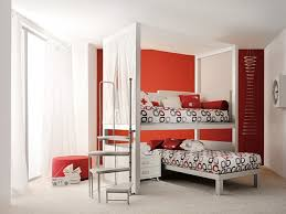 Small Shared Bedroom Room Sharing Ideas Small Shared Bedroom Ideas Shared Bedroom