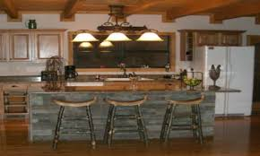 Lights Over Kitchen Island Tag For Lighting Ideas Above Kitchen Island Nanilumi