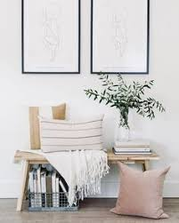 92 Best Interiors: Entry images in 2019   Entry hall, Entryway, Home ...