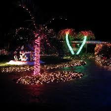 xmas lighting decorations. christmas light decor lights home outdoor decorating ideas design and xmas lighting decorations