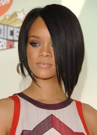 Black Woman Hair Style 50 short hairstyle ideas for black women angled bobs bobs and 7576 by wearticles.com