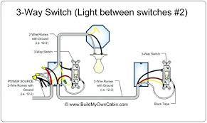 3 pole switch wiring 4 way switch wiring diagrams light diagram for 3 pole switch wiring way switch diagram data wiring diagrams co install 3 pole dimmer switch