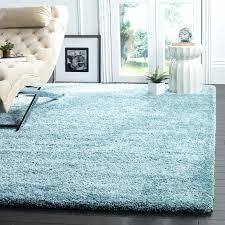 outdoor rug 10 x 12 patio rugs