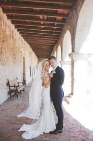 best images about handsome couples san diego r tic glamorous villa san juan capistrano wedding