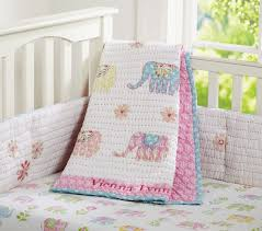 chair fabulous crib bedding sets for girl 46 vienna elephant nursery set o crib
