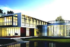famous modern architecture house. Fine Architecture Famous Modern Architects Architecture House Design  Throughout Famous Modern Architecture House