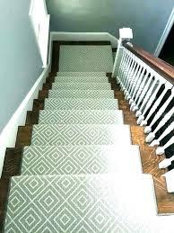 carpet runners runner rugs carpet runners for stairs carpet for stairs stair tread rugs rug carpet runners