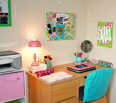 Small Picture Prep In Your Step My Dorm Room