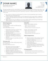 Regional Manager Resume Best Sales Director Resume From Regional Sales Manager Resume Free Resume
