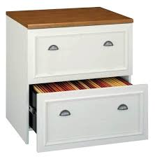 Ikea usa office Kitchen Filing Cabinets Ikea Contemporary Home Office With Modern White Filing Cabinets Brown Wooden Top Cabinet And Go Good Pages Filing Cabinets Ikea Contemporary Home Office With Modern White