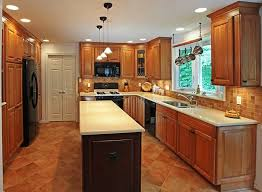 Kitchen Remodeling Fairfax Va Exterior Design