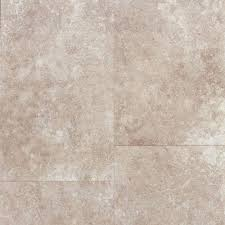 Laminate Flooring For Kitchens Tile Effect Laminate Tile Stone Flooring Laminate Flooring Flooring