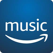 amazon prime music logo. Perfect Prime Throughout Amazon Prime Music Logo
