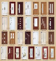 office doors designs. New Stylish Design Interior Steel Door Pvc Film Office Glass Doors Designs