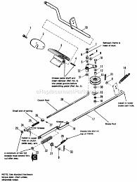 simplicity 1691095 parts list and diagram ereplacementparts com Allis Chalmers B Wiring Diagram Allis Chalmers B Wiring Diagram #45 allis chalmers b wiring diagram 12v