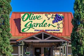 woman sues olive garden after cheesy stuffed mushrooms allegedly burned her mouth vice