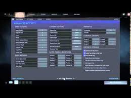 how to enable legacy keys in dota 2 youtube