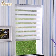Small Window Blinds Online Shoppingthe World Largest Small Window Window Blinds Online Store