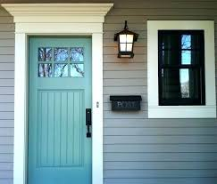 exterior lighting fixtures cottage style outdoor lighting fixtures light cabin porch exterior outdoor lighting