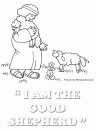 Coloring Pages 57 Bible School Coloring Pages Photo Ideas Delta