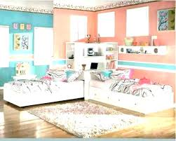 rugs for bedrooms fluffy bedroom fuzzy small white in with hardwood floors