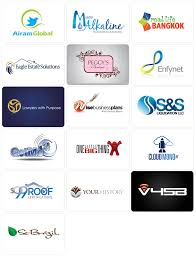 Plan Logo Design Graphic Design Business Plan Wise Business Plan