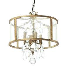 vintage modern lighting vintage modern chandelier best lighting images on chandelier lighting vintage modern crystal mini