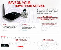 verizon wireless home phone plans elegant verizon basic landline phone plans house plans