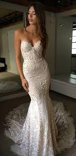 239 Best Wedding Dresses Images On Pinterest Marriage Wedding