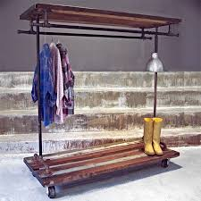 Coat Rack Heavy Duty Coat Racks Outstanding Heavy Duty Coat Racks Heavydutycoatracks 55