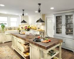simple country kitchen designs. Country Kitchen Design Simple Ideas Home For Designs