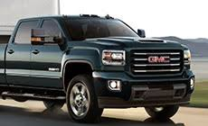 2018 gmc 1500 all terrain. beautiful gmc offroad capability intended 2018 gmc 1500 all terrain