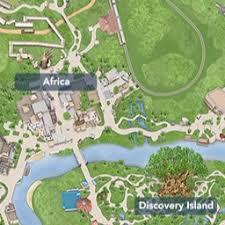 <b>Tree of Life</b> | Animal Kingdom Attractions | Walt Disney World Resort