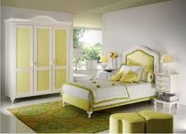 Modern Bedroom Doors Inspiration Idea Bedroom Door Decorations Bedroom Door Decoration