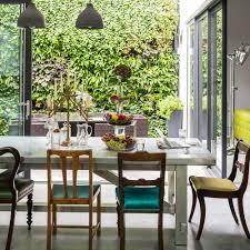 polished concrete flooring kitchen flooring ideas james merrell