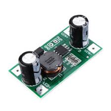 Arduino - <b>3pcs 3W 5-35V</b> LED Driver 700mA PWM Dimming DC to ...