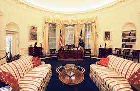 clinton oval office. Beautiful Oval Clinton Presidential Center Opens Oval Office Exhibit To Visitors  Announces CocaCola For November  Little Rock Family Throughout O