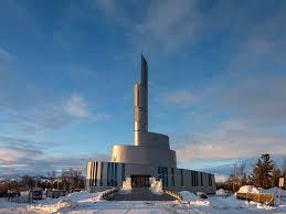 architecture buildings. Divine Architecture: Modern Religious Buildings Architecture