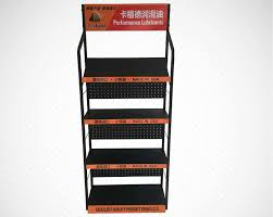 Retail Product Display Stands Best Strong Enough Retail Display Stands Metal Display Racks For