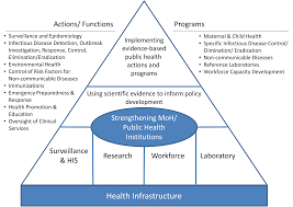 essay on public policy the role of public health institutions in  the role of public health institutions in global health system png