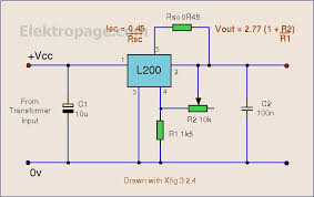 toro an wiring schematic get image about wiring diagram toro an wiring schematic get image about wiring diagram wiring diagram on