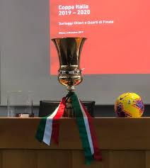 Torino-Genoa al