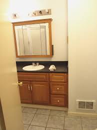 Over the toilet Storage Tar