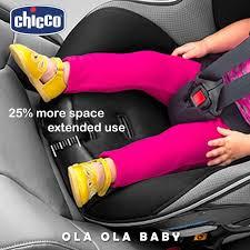 chicco nextfit car seat zip convertible