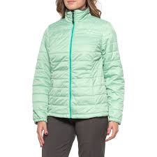 Gerry Bella Systems Jacket For Women Save 37