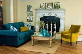 Peacock Living Room Decor Bedroom Entrancing Images About Sofas Peacock Blue Velvet Sofa