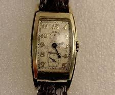 elgin mens gold watch vintage lord elgin mens 14k gold filled wind up watch