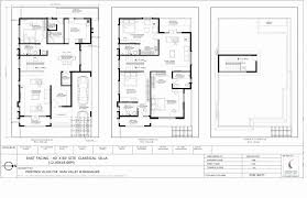 east facing house plans for 60 40 site elegant 30 x 60 house plans india