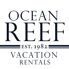 Image result for ocean reef vacation rentals